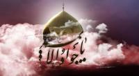 در تحف العقول (ص ۴۵۴) مینویسد که: مامون به یحیی گفت سئوالی از ابن الرضا بپرس که (در جواب آن درماند و بدان جهت او را سرزنش کنی). یحیی گفت: […]