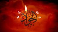 در کتاب دلایل طبری است که زکریا ابنآدم حکایت میکند: هنگامی که به نزد امام رضا (ع) بودم، حضرت جواد را آوردند. سن وی کمتر از چهار سال بود، کودک […]